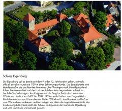 60101_Elgersburg_Schloss_2013.jpg