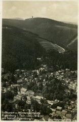 60145_Elgersburg_vor_1957.jpg