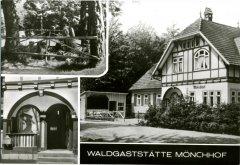 60330_Waldgaststaette_Moenchhof_Elgersburg_1978.jpg