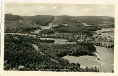 62140_Graefenroda_von_der_Hentschkebank_1937.jpg
