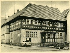 62227_Graefenroda_Rat_der_Gemeinde_1967.jpg