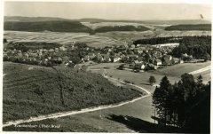 62645_Frankenhain_1937.jpg