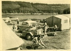 62795_Luetschetalsperre_Campingplatz_1967.jpg