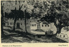 64020_Wuembach_Buergermeisterei_IB_Apr1957.jpg