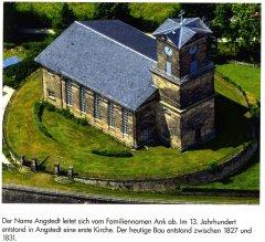 64070_Angstaedt_Kirche_2013.jpg