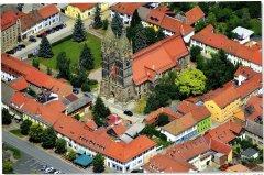 64580_Stadtilm_Kirche_2013.jpg