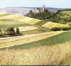 64633_Burg-Ehrenstein_bei_Stadtilm_1968.jpg