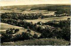 70060_Langewiesen_Thuer_1959.jpg