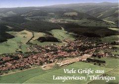 70240_Langewiesen_Richt_Oehrenstock_ca_Anf_1990er.jpg