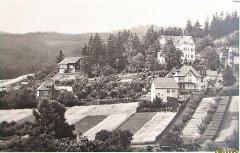 70260_Langewiesen_Kurhotel_um_1935.jpg
