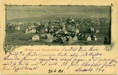 70540_Langewiesen_1901.jpg
