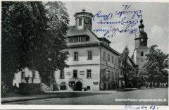 70651_Langewiesen_1955.jpg