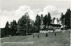 70810_Langewiesen_Kranichsruh_1960.jpg