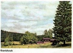 70815_Kranichsruh_1972.jpg