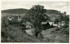 70850_Oehrenstock_Druck_1955.jpg