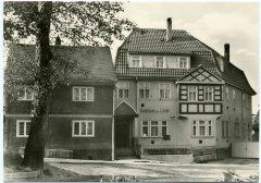 70865_Oehrenstock_Gasthaus_Zur_Linde_1981.jpg