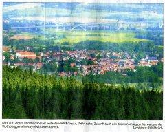 72225_Gehren_vom_langen_Berg_2014.jpg
