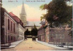 72305_Gehren-Partie_an_der_Amts-Strasse.jpg