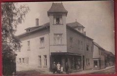 72315_GEHREN-Geschaeft_PAUL_STIETZ_um_1920.jpg