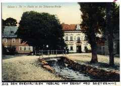 72320_Gehren-Partie_an_der_Johannes-Strasse.jpg