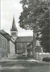 72330_Gehren-Amstsstrasse.jpg
