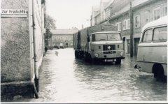 72340_Hochwasser_1981_Amtsstr..jpg