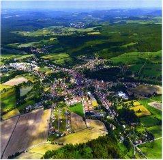 72365_Gehren_von_Sueden_Luftbild_2013.jpg