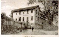 72430_Gehren_Gasthaus_zum_Steinbruch.jpg
