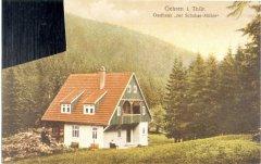 72480_Gehren_Gasthaus_Schobsemuehle.jpg