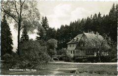 72485_Schobsemuehle_bei_Gehren_1962.jpg
