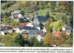 72650_Moehrenbach_2014.jpg