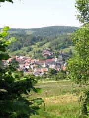 72655_Moehrenbach_vom_Radweg_2014.JPG
