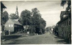 72675_Moehrenbach_i_Thuer_Wald_1954.jpg