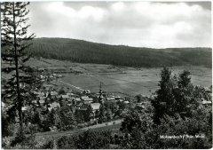 72685_Moehrenbach_1965.jpg