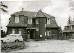 74053_Willmersdorf_Ferienheim_u_Gaststaette_Hoehenblick_1974.jpg