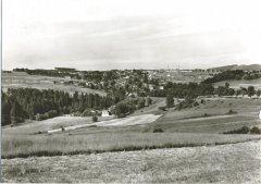 74110_Grossbreitenbach_1981.jpg