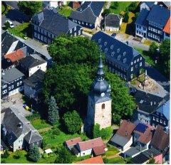 74140_Grossbreitenbach_Turm_2013.jpg