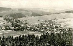 74220_Altenfeld_1967.jpg