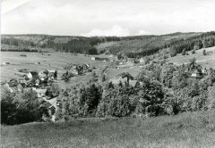 74230_Altenfeld_1978.jpg