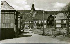 74370_Herschdorf_1967.jpg