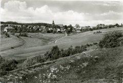 74395_Herschdorf_1975.jpg