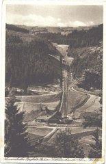 74520_Oberweissbacher_Bergbahn_Stat_Obstfelderschmiede.jpg