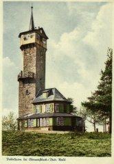 74610_Froebelturm_bei_Oberweissbach_1956.jpg