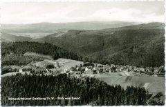 80130_Gehlberg_Blick_vom_Brand_1962.jpg