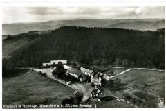 80200_Schmuecke_1937.jpg