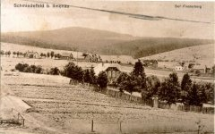 80315_Schmiedefeld_mit_Finsterberg_1908.jpg