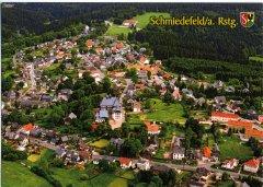 80320_Schmiedefeld_Luftbild.jpg