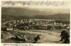 80325_Schmiedefeld_ca_1935.jpg