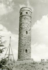 82160_Vesser_Adlersberg-Turm_1976.jpg