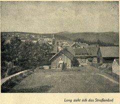 82210_Frauenwald_IB_Jan1957.jpg